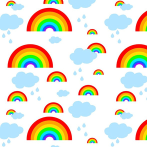 rainbow_fabric_design