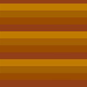 Orange_tone_color_stripes_browner