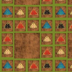 Treepaper