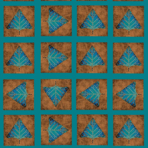 bluetrees-ed