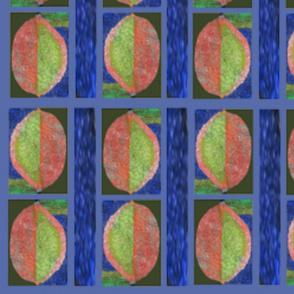 leafs2-ed