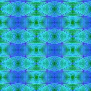 caladium leaf mirror-ed-ed