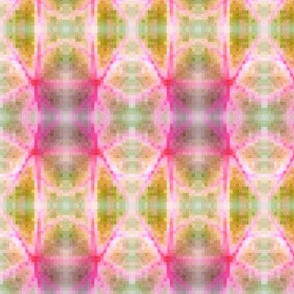 caladium_macro_pixelated