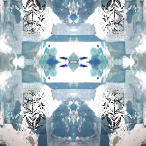 fleurs_abstraites_bleus
