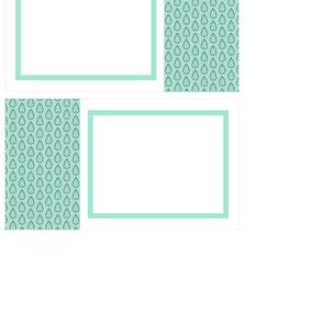 pillow_design