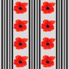 3481029-poppy-patch-2-by-lady_velvet