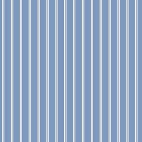 swizzle straws in frosty blue