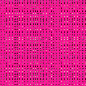 jacquard_for_bloue_pink-ch