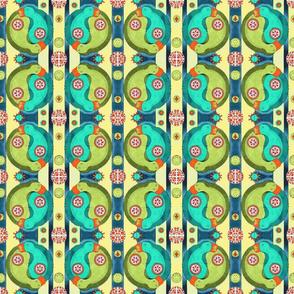 3491486-platypus-yin-yang-by-becreativemary