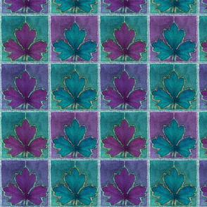 dyepaint-leaf-fabric-NEW4x