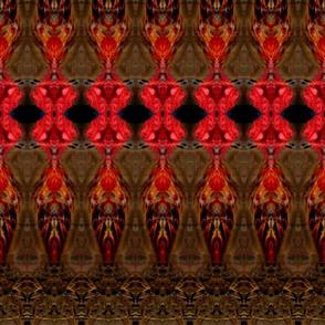 Jangles Firebird (horizontal)