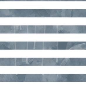 Folsom Prison Blues (White)