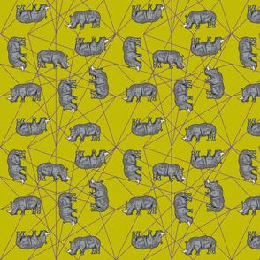 RhinoDesign