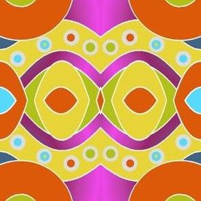 Pucci_inspired_lifesavers_citron_pinks_purples_red_orangey_4200_X_3150