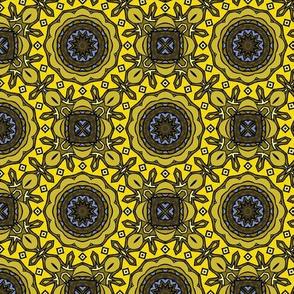 lattice_bk_132603_deut