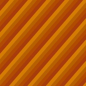 diagonal_orange_toned_stripes_2_yards_54__darker