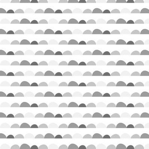 3508180-scallops-grey-shades-on-white-small-by-camalidesign