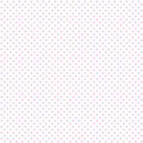 crosses_mini_pink_pattern