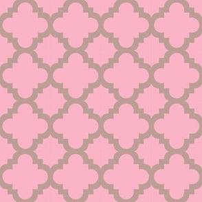 jamboree pink