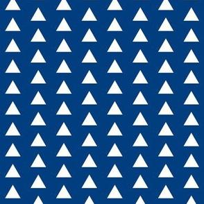 Triangle Cobalt