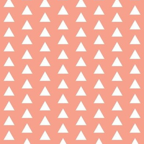 Triangle Salmon
