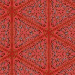 Dangerous Liaisons ~ Tiles ~ Charmantes!