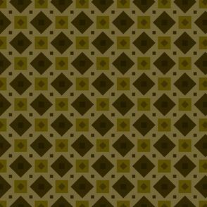 triangle_clrs_deut_193510