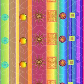 earthy_pastel_stripes_verticalized