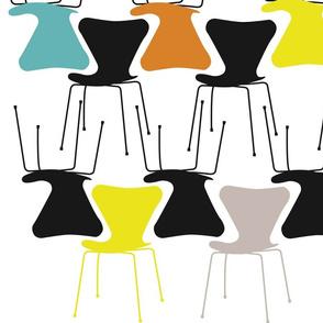 mod_chairs3