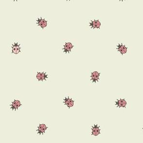 beetleberry-ladieslight