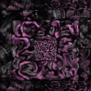 3542492-finalroseabstract-by-creativemindworld