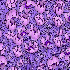 flowers_purple_better