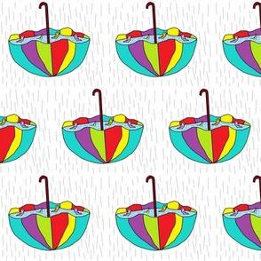Umbrella_fun2