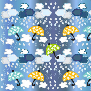 SOOBLOO-STORMY_WEATHER-1-01