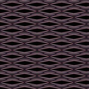 GeometricRectanglesandLines