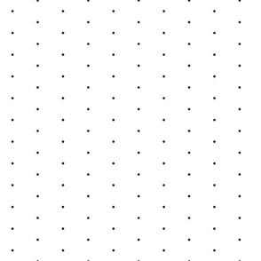 Dots-NAVY