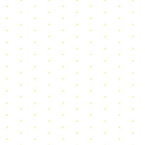 Dots- CANARY