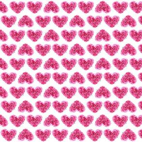 Pink_heart