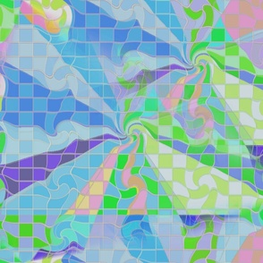 checkerboard_pastels_curly