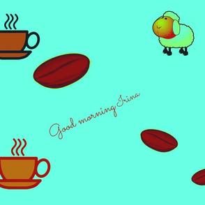 goodmorningirina2