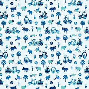 gueth_farm_small_blue