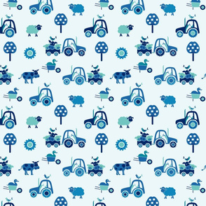 gueth_farm_large_blue