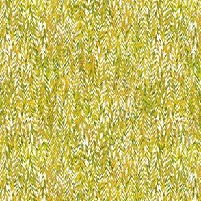 aspen herringbone