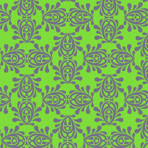 purplelime-DAMASK_lg