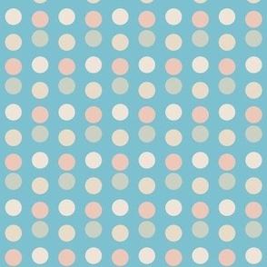 Dots4