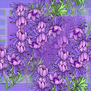 flowers_purple_with_squares
