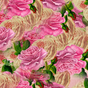 flowers_roses_mixture_better