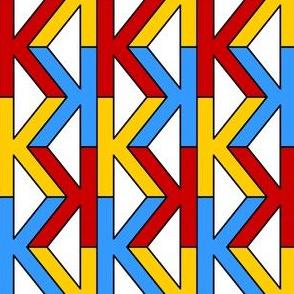 K 2j x3
