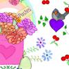 3569869-birdielandtile-by-carrollgraphix