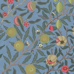 umbrella rainy day walking